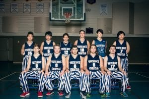 white_rock_christian_academy_basketmall_team-1