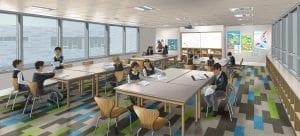 wrca-classroom-2016-11-22